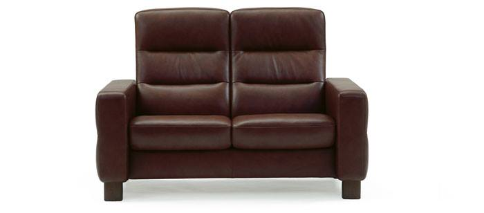 Strange Stressless Wave Highback Sofa Modern Recliner Leather Sofa Pdpeps Interior Chair Design Pdpepsorg