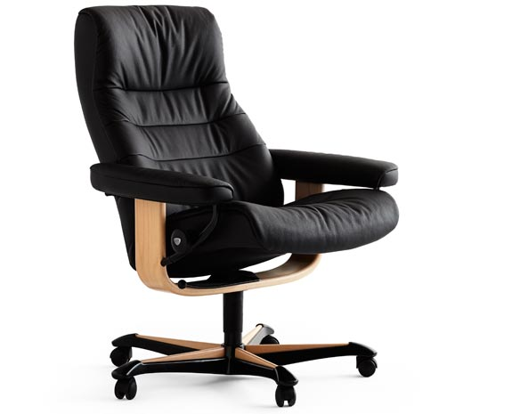 stressless opal gallery product stressless