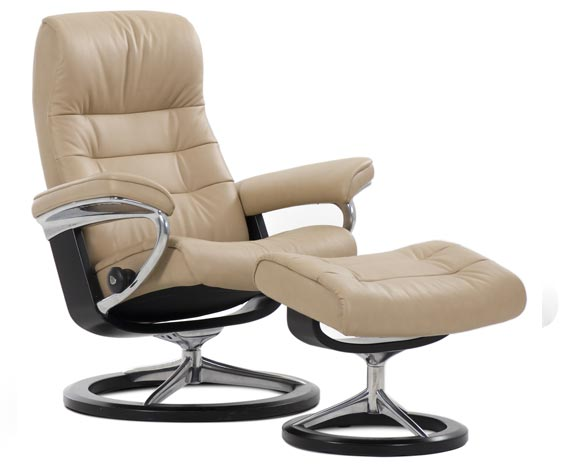 Stressless Opal  Signature chair