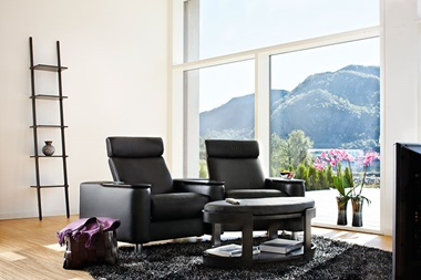 Stressless Arion gallery 1