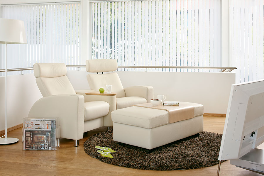 Stressless Arion Gallery 3