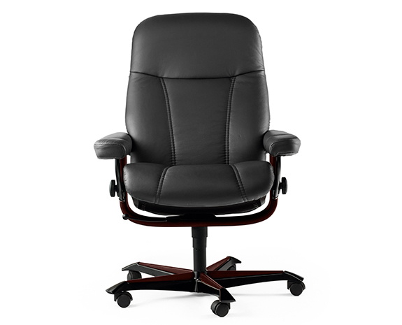 Stressless Home Office Consul