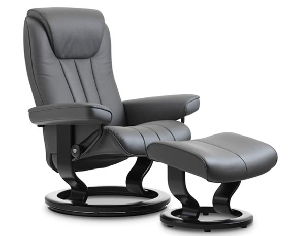 Stressless Bliss  Classic poltrona