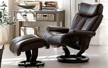Stressless Magic gallery 6 thumb