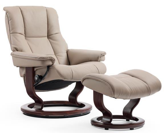 stressless sessel terracotta williamflooring. Black Bedroom Furniture Sets. Home Design Ideas