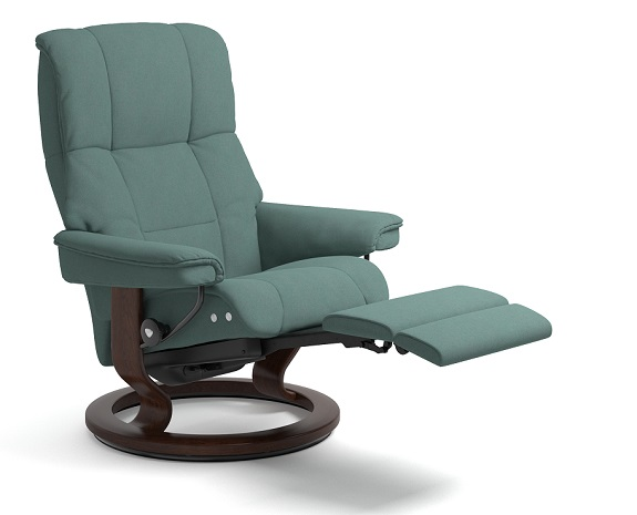 Exceptionnel Stressless Mayfair Classic LegComfort