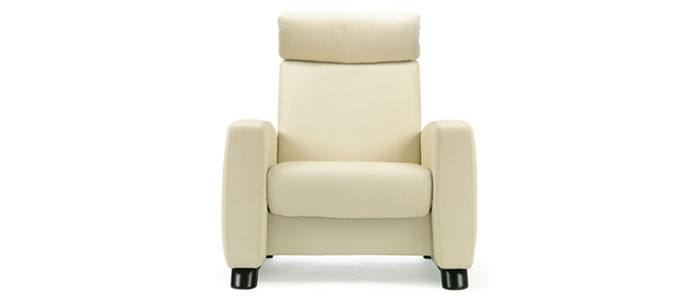 Stressless Arion 1 seater