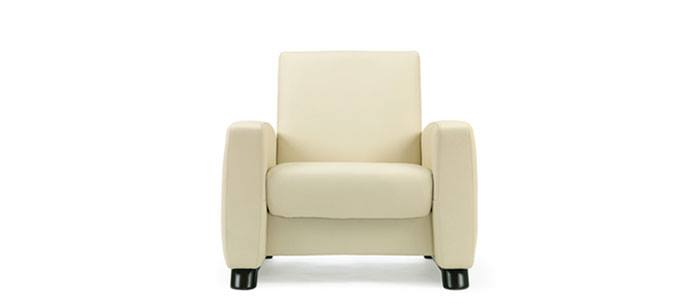 Stressless Arion  chair  Low