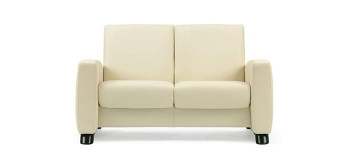 stressless arion lowback stressless. Black Bedroom Furniture Sets. Home Design Ideas