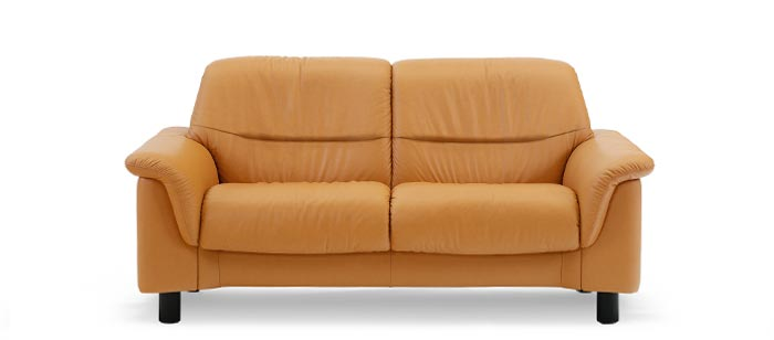 Stressless Como Low Back