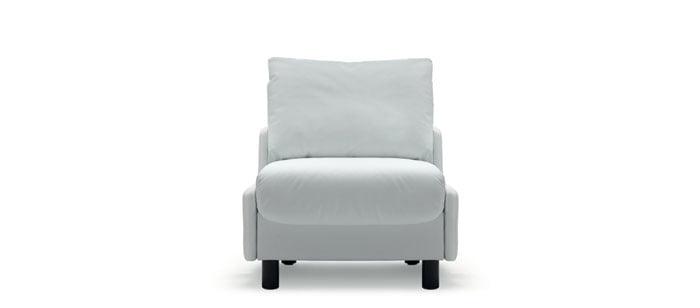 sofy sk rzane stressless e300 nowoczesne sofy rozk adane. Black Bedroom Furniture Sets. Home Design Ideas