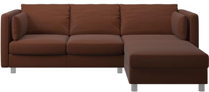modulare sofa stressless e400. Black Bedroom Furniture Sets. Home Design Ideas