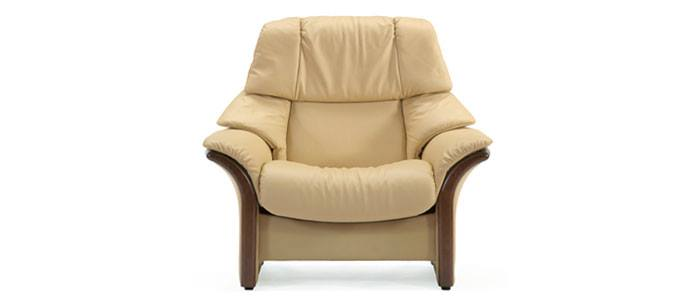Stressless Eldorado  chair High