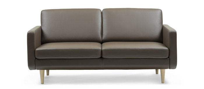 Ekornes Collection Leo 2,5s