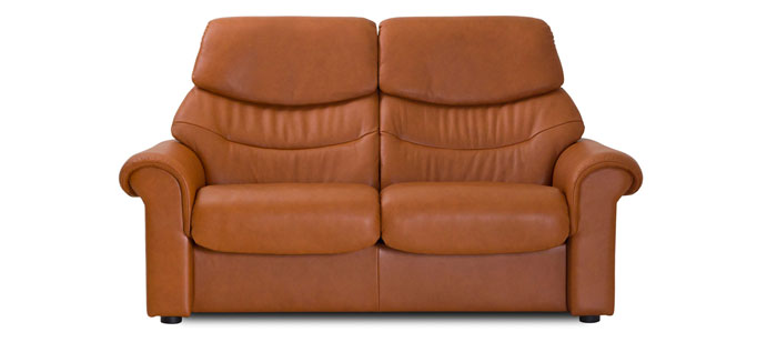 Stressless Liberty 2 seater
