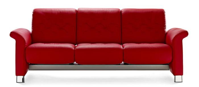 Ekornes Möbelvertriebs Gmbh stressless bequemsessel und sofas das original ekornes
