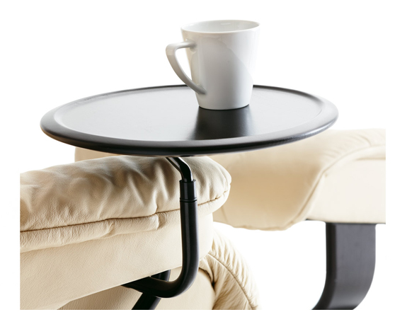 Stressless Swing Tafel