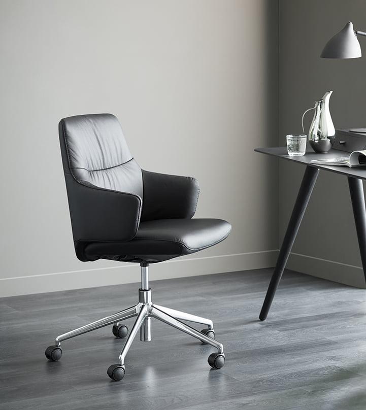 Stressless®   Komfortable Sitzmöbel mit Funktion für Ihr Zuhause