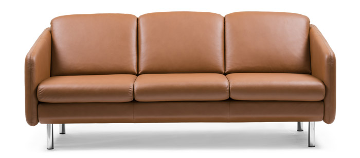 relaxsofa couch aus innovation kaufen bei stressless sofa. Black Bedroom Furniture Sets. Home Design Ideas