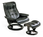 Stressless Royal