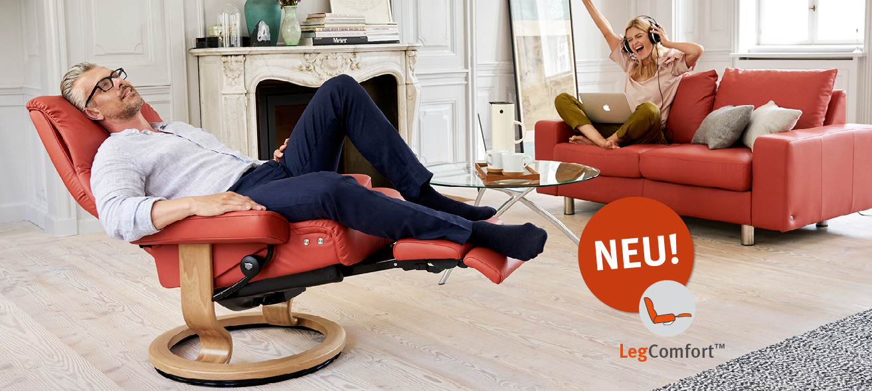 Stressless Sessel Preisliste 2012 Zuhause Image Ideas
