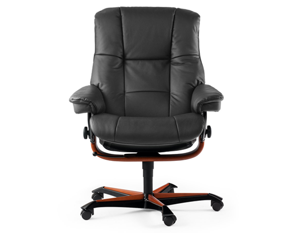 Stressless home office - Fauteuil ergonomique ikea ...