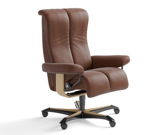 Designsessel | Moderne Sessel zum Entspannen | Stressless Piano