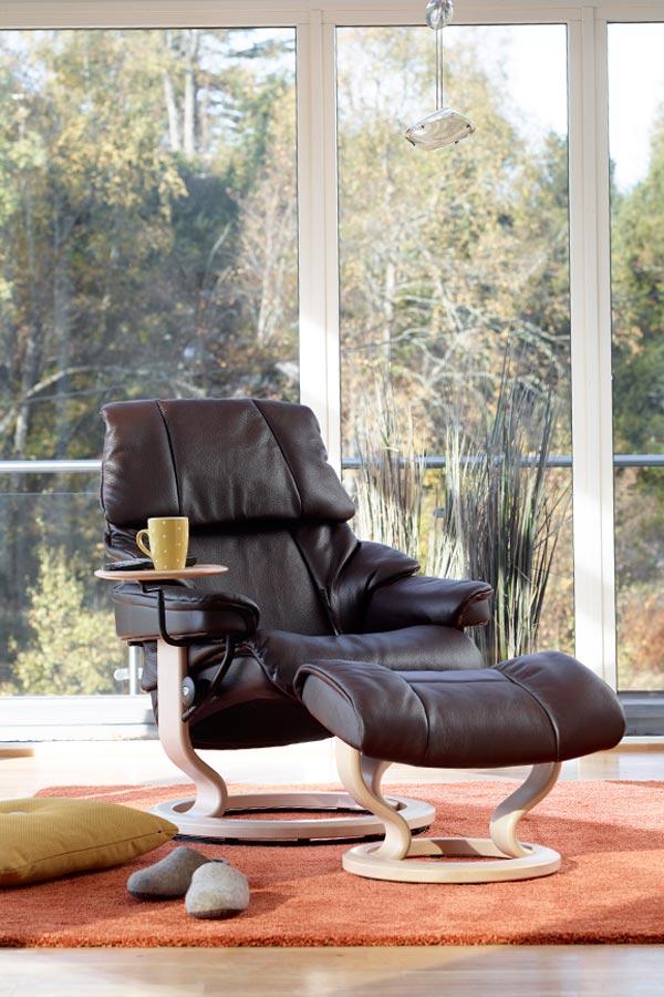 stressless reno s stressless reno m stressless. Black Bedroom Furniture Sets. Home Design Ideas