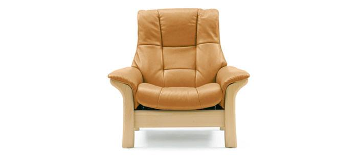 Stressless sofas berzeugen durch design funktion und for Canape windsor
