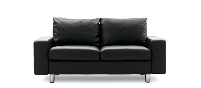 stressless sofas berzeugen durch design funktion und. Black Bedroom Furniture Sets. Home Design Ideas