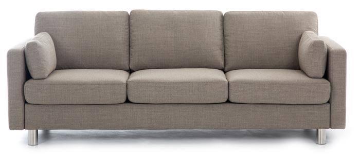 Dreier Sofa dreier sofa dreier sofa with dreier sofa fabulous dining