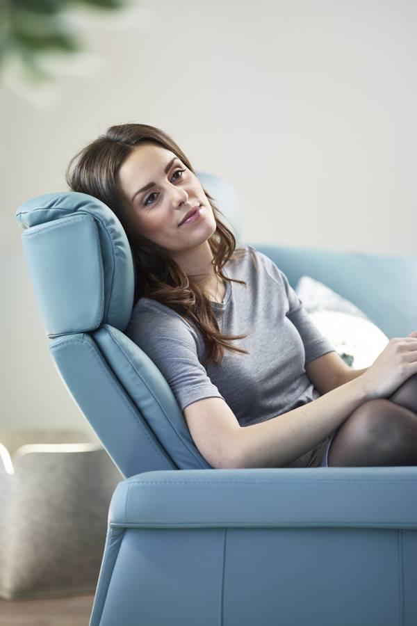 ecksofa mit relaxfunktion stressless legend 3 sitzer. Black Bedroom Furniture Sets. Home Design Ideas