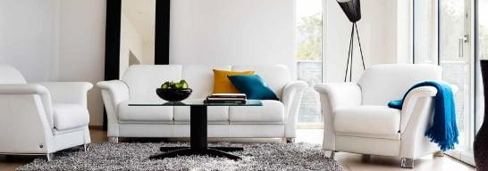 produktneuheiten 2013 stressless. Black Bedroom Furniture Sets. Home Design Ideas