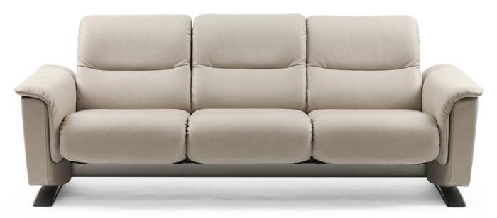 bequemsofas stressless bequemsofas. Black Bedroom Furniture Sets. Home Design Ideas