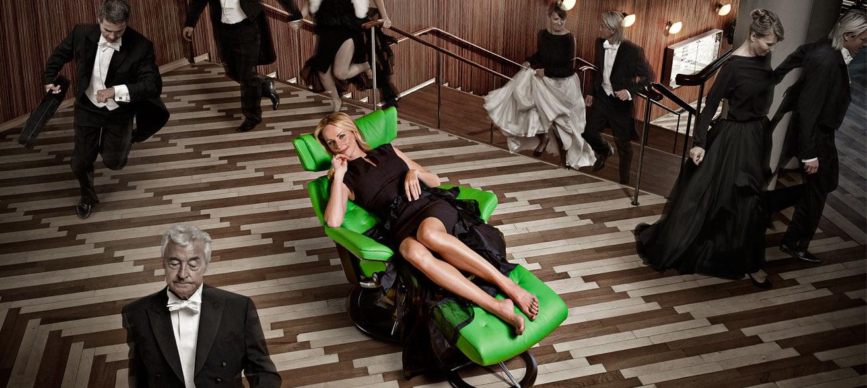 Kết quả hình ảnh cho recliner chair home furniture and you