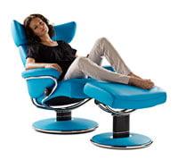 the ekornes history the official stressless uk homepage. Black Bedroom Furniture Sets. Home Design Ideas