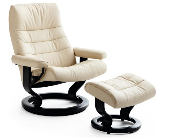 stressless opal stressless recliners ekornes