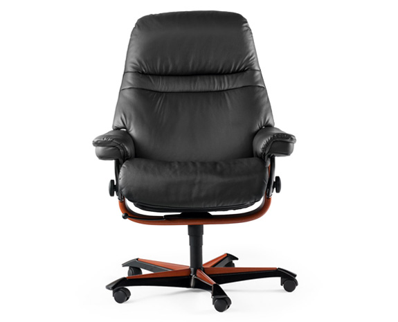 Stressless Recliners And Sofas The Official Ekornes Uk