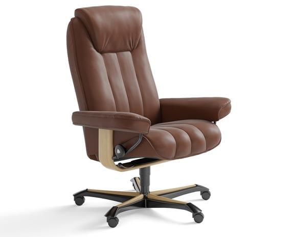 Stressless Bliss Signature Chair Recliners