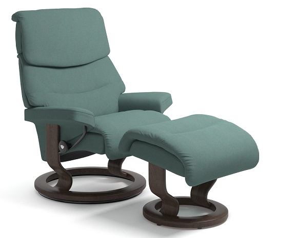 Stressless Capri  Classic chair