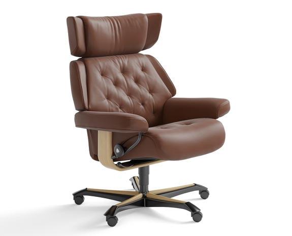 Stressless Skyline Chair Recliners Stressless