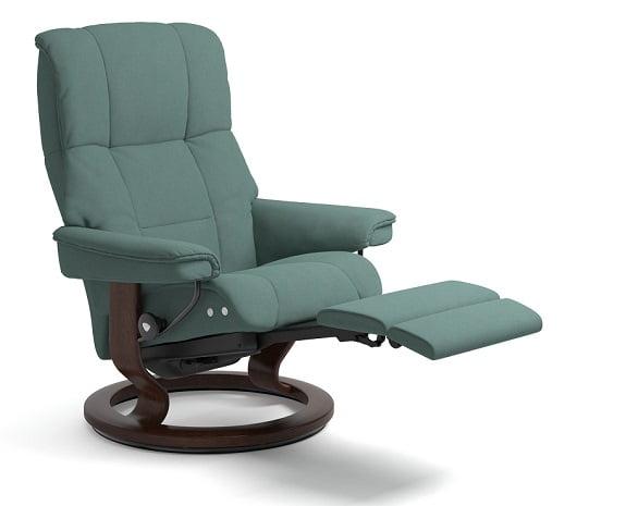 Stressless Mayfair Chair Recliners Stressless