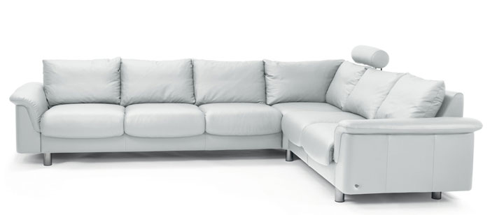 leather sofas stressless e300 modern recliner sofas stressless. Black Bedroom Furniture Sets. Home Design Ideas