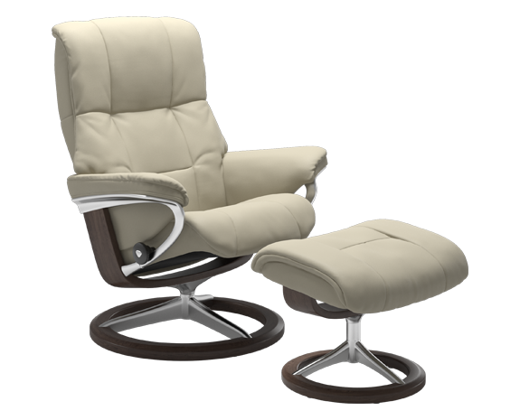 Stressless Comfort Recliner Chairs And Sofas