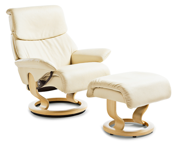 Ekornes oslo ekornes collection sofas for Stressless sessel modelle