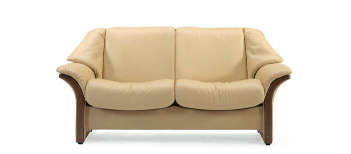 ekornes stressless sofa prices submited images. Black Bedroom Furniture Sets. Home Design Ideas