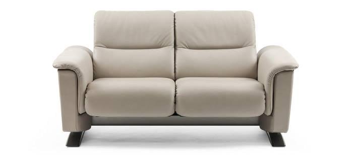 designer sofas stressless panorama. Black Bedroom Furniture Sets. Home Design Ideas