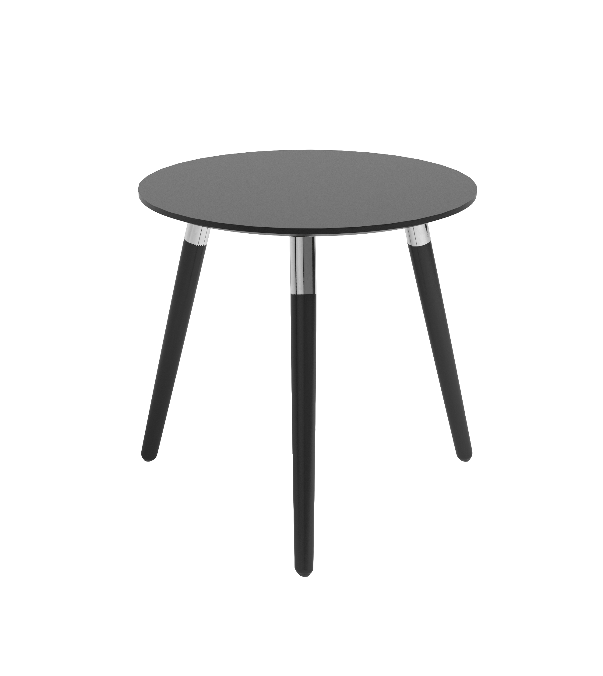 Style Table Black
