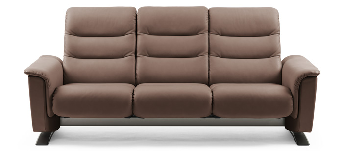 Sof s reclinables sof s reclinables stressless - Sillon home cinema ...