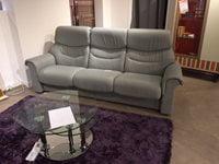 Mod les d 39 exposition de canap s et fauteuils stressless for Monsieur meuble canape liberty